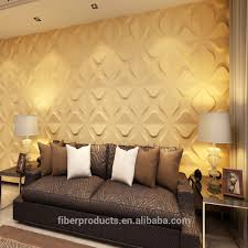 Decorative Home by Decorative Home Decor 3d Wall Paper Buy Decorative Home Decor 3d