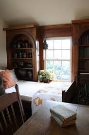 225 best bedrooms images on pinterest bedrooms cottage bedrooms