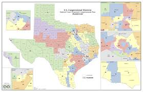 Map For United States by Courtsingov Court Of Appeals Districts United States District