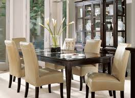 Furniture Upholstery Fabric by Dining Room Best Upholstery Fabric Dining Room Chairs Pleasing