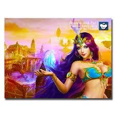 online get cheap fantasy pictures fairies aliexpress com