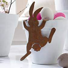 Craft Ideas Home Decor 135 Best Easter Decorating Ideas Images On Pinterest Easter