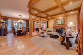 Kitchen Living Room Open Floor Plan Paint Colors Furniture Warm Neutral Paint Colors Autumn Color Scheme Marble