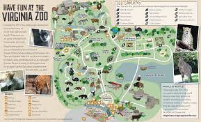 Phoenix Zoo Map by Australia Zoo How To Do It All In A Day Posts By Listofmaps You