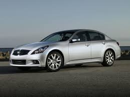 mcgrath lexus of westmont used cars used cars for sale new cars for sale car dealers cars chicago