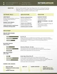 Aaaaeroincus Nice Killer Resume Tips For The Sales Professional Karma Macchiato With Marvelous Resume Tips Sample Resume With Astonishing What Is A Parse