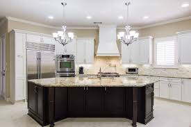 Painting Kitchen Cabinets Espresso Buy Cabinets Online Cabinet Collection