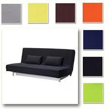 furniture home holmsund corner sofa bed nordvalla medium grey