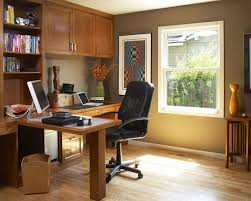 home office tremendous commercial office interior design in