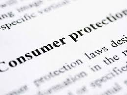 Essay on the Consumer Movement in India       Words  World s Largest Collection of Essays  Published by Experts