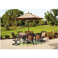 Outdoor Covers For Patio Furniture Patio Table With Umbrella Cover Patio Decoration