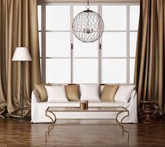 calgary window treatments blinds shutters draperies
