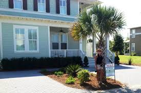 seagrove beach real estate gena u0027s real estate blog
