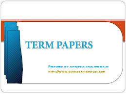 Write my term paper for me   Get Help From Custom College Essay     Science Research Paper Writing Help