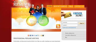 Professional resume writing services new york   mfacourses    web