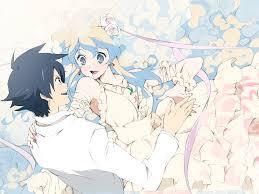 أكبر مكتبة (( anime wedding )) هدية مني للمنتدى  Images?q=tbn:ANd9GcQFW6-To9ihKw59pxU5JPsjlzrf8QTco6ye7TiPRs50oddjDKYM&t=1