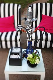 72 best possible hookah room decor images on pinterest hookah