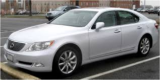lexus is sedan wiki drive bmw 7series used car review electric cars and hybrid