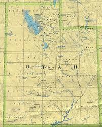 Map Of Cities In Usa by Map Of Utah Usa Utah State Maps Usa Maps Of Utah Ut Wabashriver