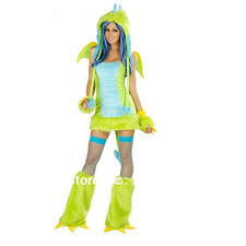 Dinosaur Halloween Costumes Costume Express Picture Detailed Picture