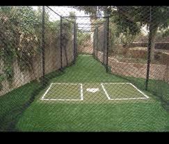 Original Backyard Baseball by 45 Best Diy Golf Net Images On Pinterest Backyard Ideas