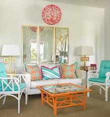 Decorate Your Home For Cheap by Home Design 93 Stunning Wall Decoration Ideas For Living Rooms