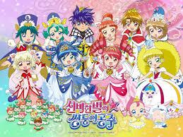 imagens do manga e anime Images?q=tbn:ANd9GcQFYnPjVuS9Iy6H6w_KTZ4iD7IKIyJtt9bfeOgBpH7WYSmRWD7QXA