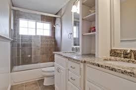 Affordable Bathroom Remodel Ideas Bathroom Ideas On A Budget Crafts Home