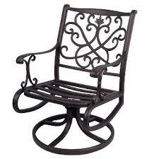 Patio Furniture Mobile Al by Patio U0026 Garden Clearance Target