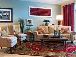 blue livingroom blue living roomtraditional blue living room decor