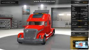 kenworth truck price ats concept truck 2020 tuning mod youtube