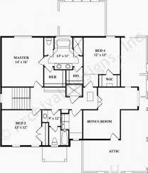 ashburn empty nester house plans luxury floor plans