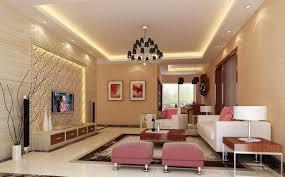 Ponden Home Interiors by Beautiful Interior Design Hd Wallpaper U2013 New Hd Wallpapers