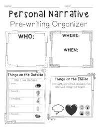 creative writing ideas for grade   creative writing ideas grade
