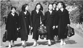 Culture of North Korea   history  people  women  beliefs  food