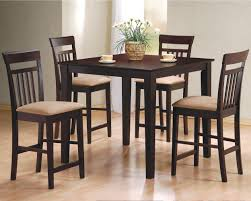 Dining Room Table And Chairs Ikea by Furniture Elegant Dining Table Design Ideas With Ikea Fusion