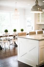 25 best custom kitchen islands ideas on pinterest dream