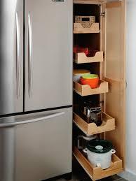 furniture cabinet door hinges merillat cabinet parts merillat