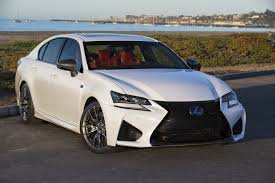 lexus v8 history can the lexus gs f compete with the bmw m5