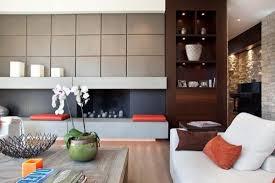 download contemporary home decorating ideas gen4congress com