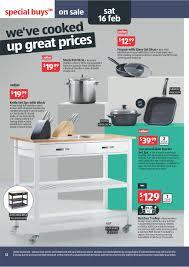 aldi catalogue special buys wk 7 2013 page 12 aldi catalogue special buys wk 7 2013 crofton stock pot 10 5l crofton knife