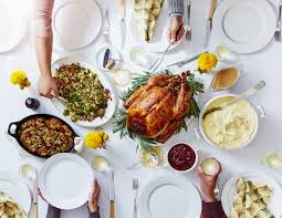 prepare ahead thanksgiving dinner 11 delicious places that will basically make thanksgiving dinner