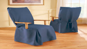 Dining Room Chair Seat Slipcovers 100 Plastic Dining Room Chair Covers Plastic Chair Covers