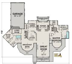 10 000 Square Foot House Plans Golden Eagle Log And Timber Homes Floor Plan Details Log Mansion
