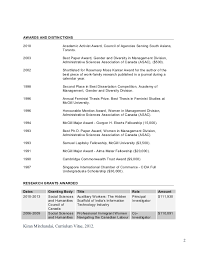Professional resume proofreading services online Carpinteria Rural Friedrich How to do a professional resume