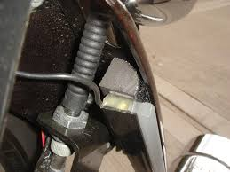 100 2012 harley davidson sportster wiring manual shovelhead