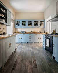 Wall Color Ideas For Kitchen by Painted Kitchen Cabinet Ideas Freshome