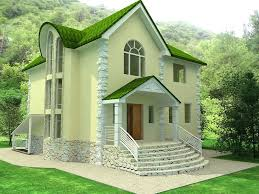 Home Design For Views Home Design For Small House In India Views Of Small House Plans