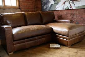 modular sofa sectional modular sectional sofa leather book of stefanie