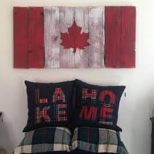 wall art designs canadian wall art at ebay home decor gallery for barn board canadian wall art flag painted wooden nail combined planks hanging decoration accessories farm simple